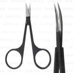 3 CONCEPT EYES - Mini Scissor (Black)