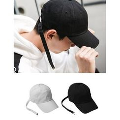 STYLEMAN - Adjustable Baseball Cap