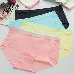 Saacheer - Seamless Panties