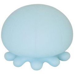 DREAMS - Jellyfish Gradation Light (White)