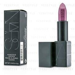 NARS - Audacious Lipstick (Dominique)