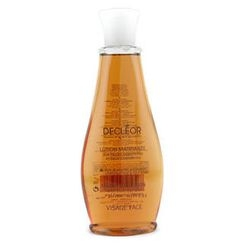 Decleor - Matifying Lotion