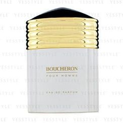 Boucheron - Eau De Parfum Spray (Collector Edition)