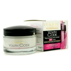 L'Oreal - Dermo-Expertise Youth Code Rejuvenating Anti-Wrinkle Day Cream