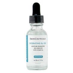SkinCeuticals 杜克 - B5 滋潤修護強化保濕凝膠