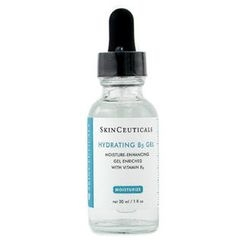 SkinCeuticals 杜克 - B5 滋润修护强化保湿凝胶
