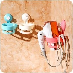 Homy Bazaar - Hair Dryer Holder