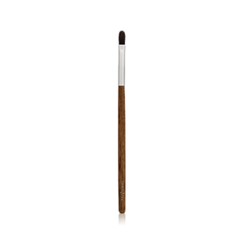 Innisfree - Concealer Brush