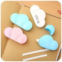 Fancy Mansion - Cloud Shape Correction Tape