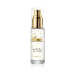 Secret Key - 24K Gold Premium First Serum 30ml