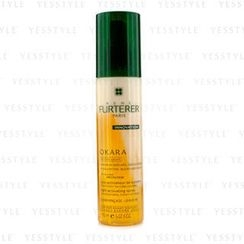 Rene Furterer - Okara Light Activating Spray (For Highlighted, Bleached Hair)