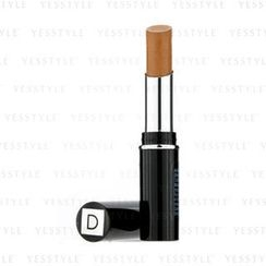 Dermablend - Quick Fix Concealer Broad Spectrum SPF 30 (High Coverage, Long Lasting Color Wear) - Brown