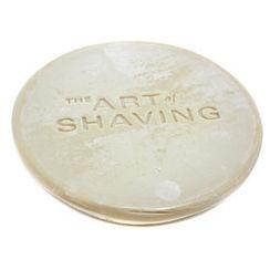 The Art Of Shaving - 刮胡皂 补充装 - 柠檬精华油(适合所有皮肤)