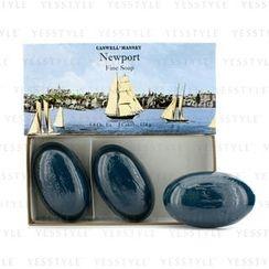 Caswell Massey - Newport Fine Soap