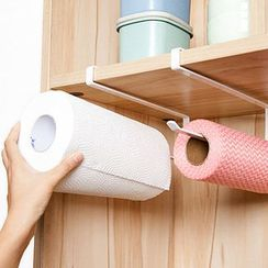 Cute Essentials - Kitchen Paper Holder