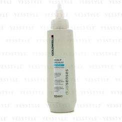 Goldwell - Dual Senses Scalp Specialist Sensitive Soothing Lotion (For Sensitive Scalp)