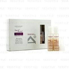 AlfaParf - Semi Di Lino Scalp Care Stimulating Super Serum (For All Scalp Types)