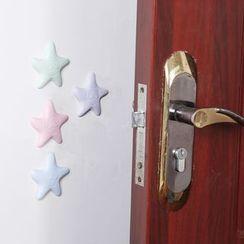 Home Affairs - Sea Star Crash Pad