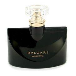 Bvlgari - 黑茉莉 淡香水噴霧