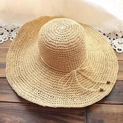 Sunset Hours - Sun Hat