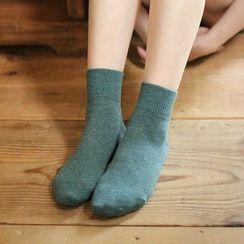 Socka - Cotton Socks