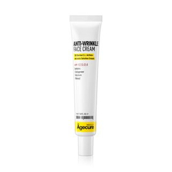 NEOGEN - Agecure Anti-wrinkle Face Cream 45ml