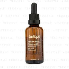 Jurlique - Purely Age-Defying Firming Face Oil