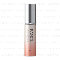 Fancl - Aging Care Essence