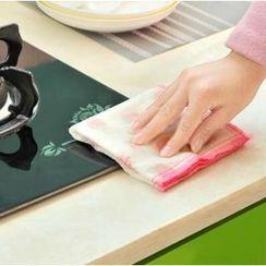 SunShine - 廚房清潔布