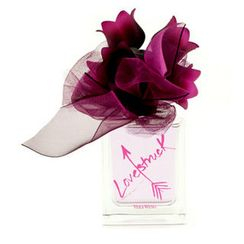 Vera Wang - Lovestruck Eau De Parfum Spray