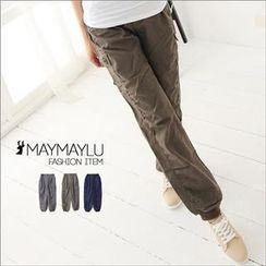 Innovative Corporal Cargo Pant  Women39s Jeans Amp Pants  Women39s Skinny Jean