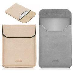 ACE COAT - Laptop Sleeve