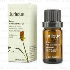Jurlique - Rose Pure Essential Oil