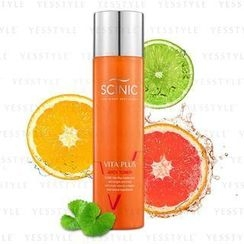 Scinic - Vita Plus Juicy Toner
