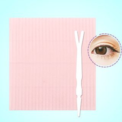 Dilan - Invisible Double Eyelid Tape