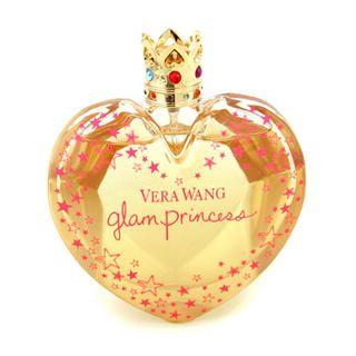 Vera Wang - Glam Princess Eau De Toilette Spray