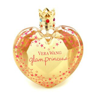 Vera Wang - Glam Princess Eau De Toilette Spray