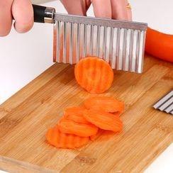 Homy Bazaar - Wavy Knife