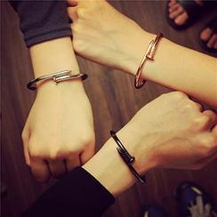 Kulala - Nail Bracelet