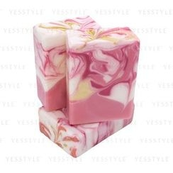Artisan Soap - 果香雪葩手工皂