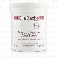 Ella Bache - Age Protection Foaming Mask