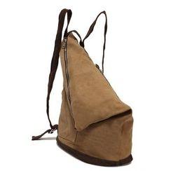 AUGUR - 帆布背包
