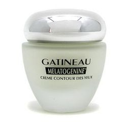 Gatineau - Melatogenine Eye Cream