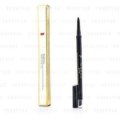 Elizabeth Arden - Beautiful Color Precision Glide Eyeliner - # 03 Java