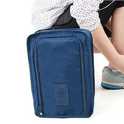 Cattle Farm - Travel Shoe Bag