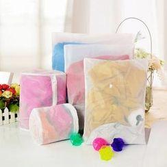 Yulu - Laundry Bag Set