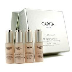 Carita - Progressif Perfect Cure