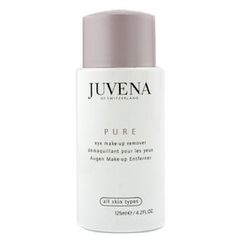 Juvena - Pure Eye MakeUp Remover