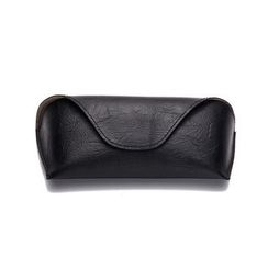 Aimen - Glasses Case