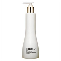 su:m37 - Skin Saver Essential Cleansing Foam 245ml